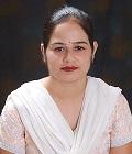 Ms. Karamjeet Kaur